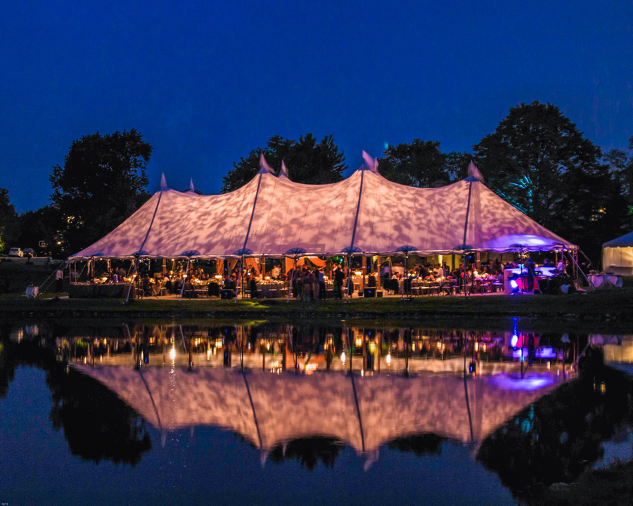 tidewater tent rental : beautiful tent - memphite.com
