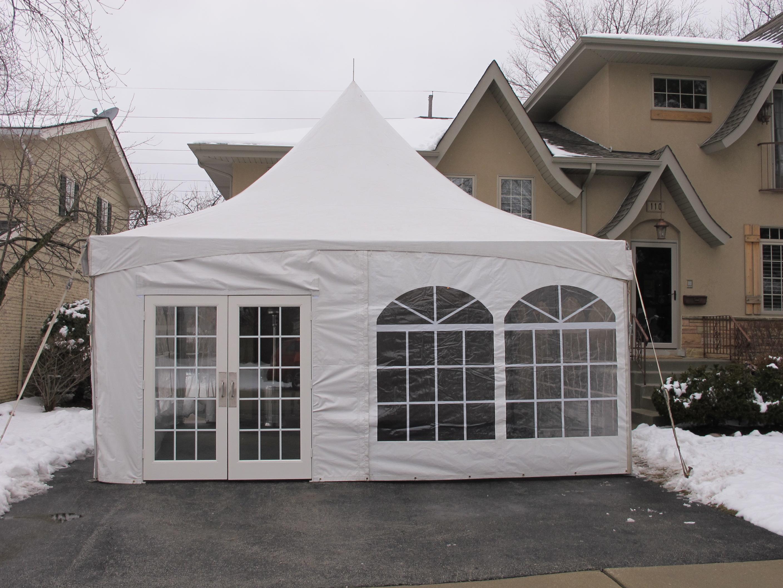 High Peak Frame Tents Blue Peak Tents Inc