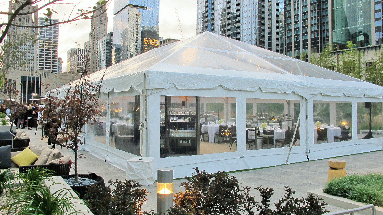 Tent Sidewalls Blue Peak Tents Inc